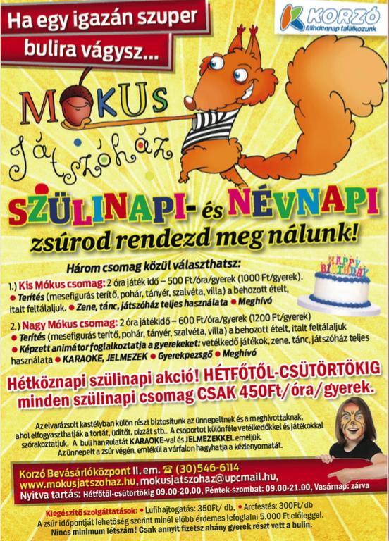 szulinap2015
